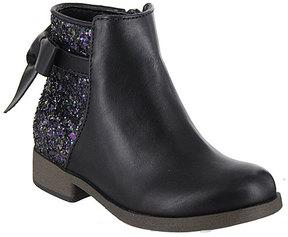 Mia Black Sam Boot