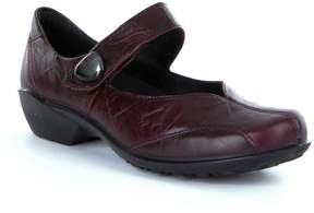 Romika Citylight 87 Mary Jane Loafers