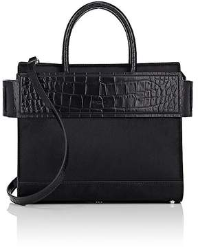 Givenchy Women's Horizon Calf Hair Small Bag