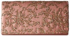Adrianna Papell - Shay Handbags