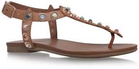 Carvela Kankan Studwork Sandals