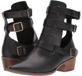 Cordani Sela Women's Boots