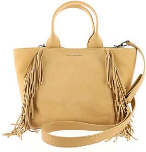 Lucky Brand Koi Sm Tote Bag