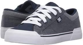 DC Danni SE Women's Skate Shoes