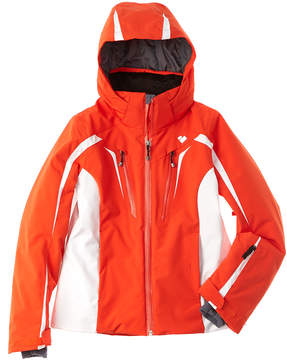Obermeyer Girls' Grayson Jacket