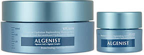 Algenist SPLASH Sleeping Pack and Travel-Size Moisturizer
