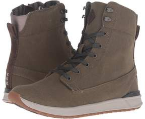 Reef Swellular Boot Hi Women's Boots
