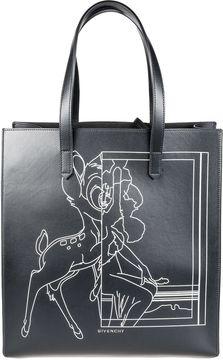 Givenchy Bambi Shopper Bag