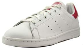 adidas Stan Smith Girls Athletic Shoes