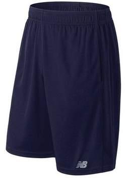 New Balance Men's MS81093 Versa Short