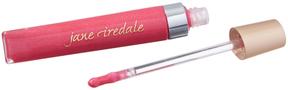 Jane Iredale Sugar Plum PureGloss Lip Gloss