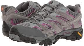 Merrell Moab 2 Vent Women's Shoes
