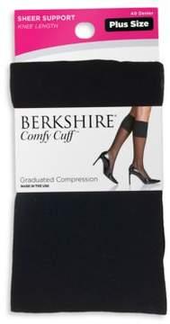 Berkshire Graduated Compression Trouser Socks