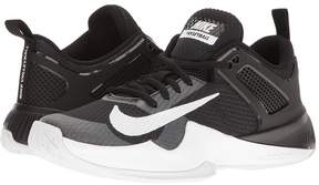 Nike Air Zoom Hyperace Women's Cross Training Shoes