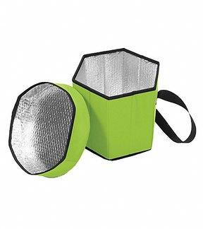Picnic Time Bongo Cooler 42016