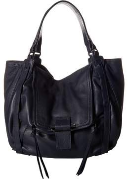 Kooba Jonnie Shopper Handbags