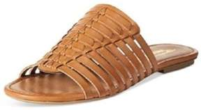 American Rag Womens Paige Open Toe Casual Slide Sandals.