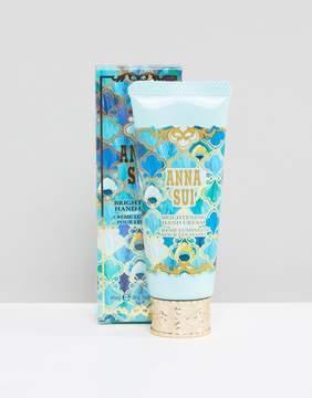 Anna Sui Brightening Hand Cream