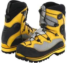 La Sportiva Spantik Men's Boots