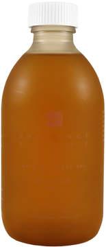 Provence Sante Fig Shower Gel by 10.2oz Shower Gel)
