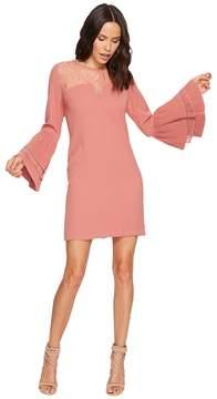 Adelyn Rae Raissa Shift Dress Women's Dress