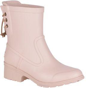 Sperry Aerial Lana Rain Boot