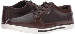 Kenneth Cole Unlisted Crown Prince Men's Shoes