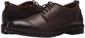 Lucky Brand Hogan Men's Lace Up Cap Toe Shoes