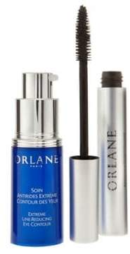 Orlane Anti-Fatigue Eye Care Set - 155.00 Value