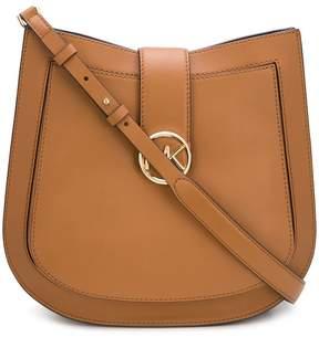 MICHAEL Michael Kors Lillie shoulder bag