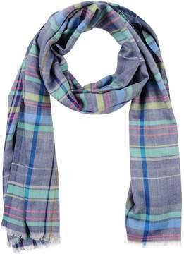Etro Oblong scarves