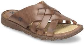 Børn Tarpon Slide Sandals
