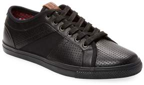 Ben Sherman Men's Mason Perf Low Top Sneaker