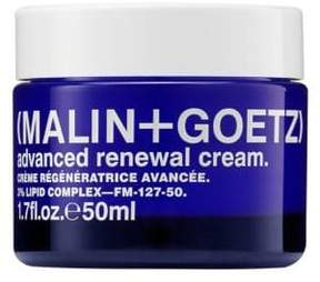 Malin+Goetz Malin + Goetz Advanced Renewal Cream/1.7 oz.