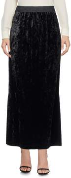 Grazia MARIA SEVERI Long skirts