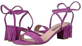 Sarah Jessica Parker Elope Women's Shoes