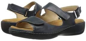 Wolky Liana Women's Sandals