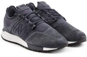 New Balance MRL247 Sport D Sneakers