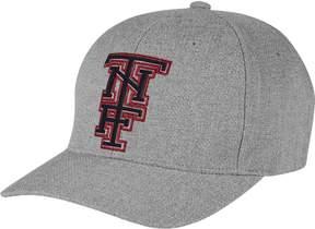 The North Face Americiana Flex Fit Baseball Cap - Men's