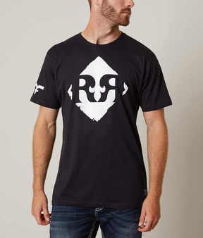 Rock Revival Roman T-Shirt