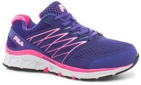 Fila Unisex Children's Gallactic Training Shoe