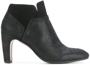 Chie Mihara Xello ankle boots