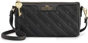 Juicy Couture Cloud Nine Mini Crossbody Bag