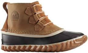 Sorel Out N About Lace - Girls'