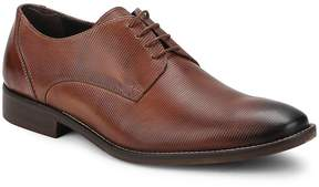 Kenneth Cole Men's Measure Up Leather Derby Shoes