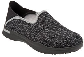SoftWalk Women's Simba Convertible Slip-On