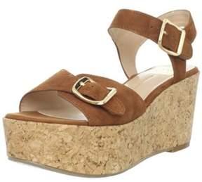 Dolce Vita Women's Onya Platform Sandal.