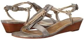 Bernardo Court Women's Sandals