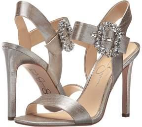 Jessica Simpson Bindy Women's Shoes