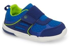 Stride Rite Infant Boy's Casey Sneaker